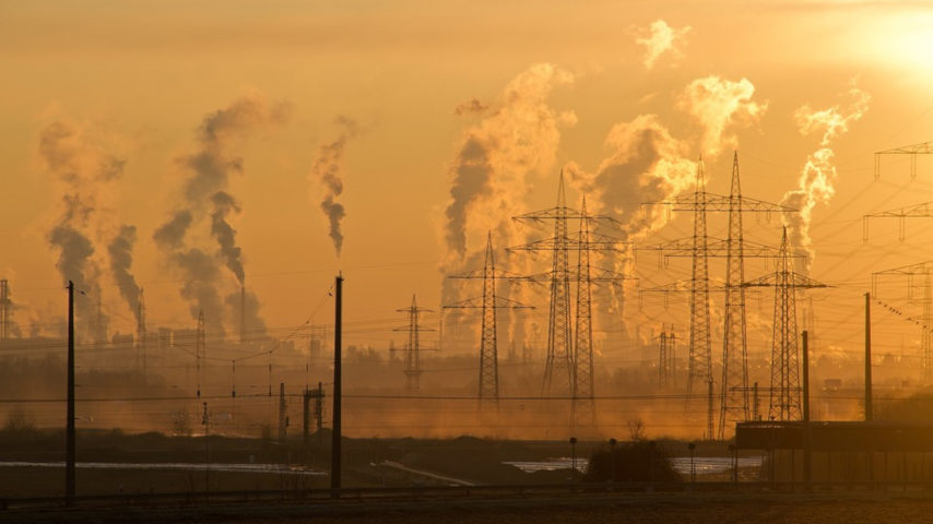 centrale termoelettrica gas-industrie insalubri gorizia