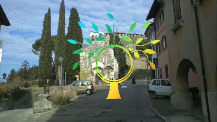 copertina-Gorizia capitale verde