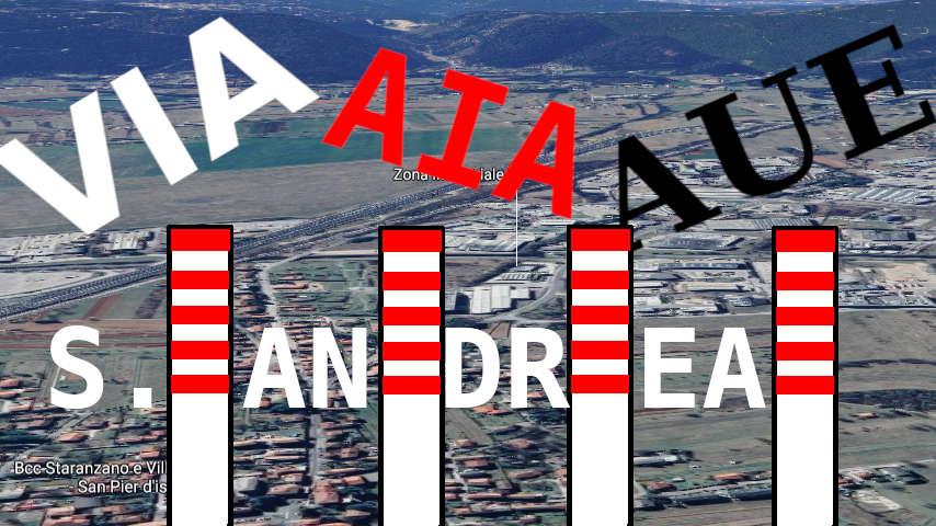 AIA-centrale-gas-Gorizia