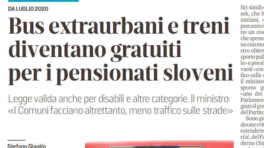 articolo-bus-gratis-gorizia