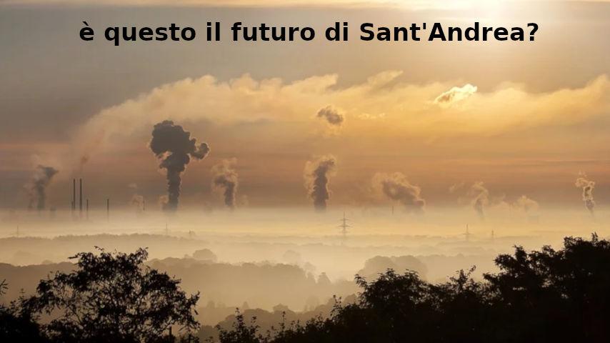 copertina-cambiamento-climatico-e-la-centrale-a-gas-di-Sant'Andrea