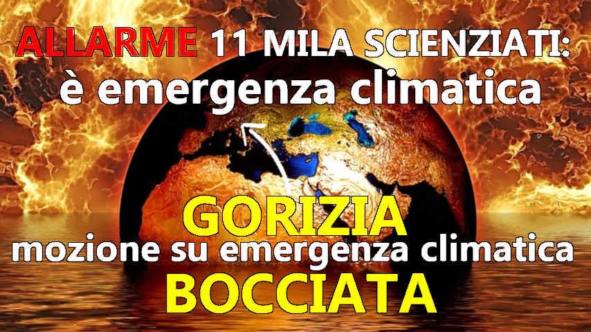gorizia-cambiamento-climatico