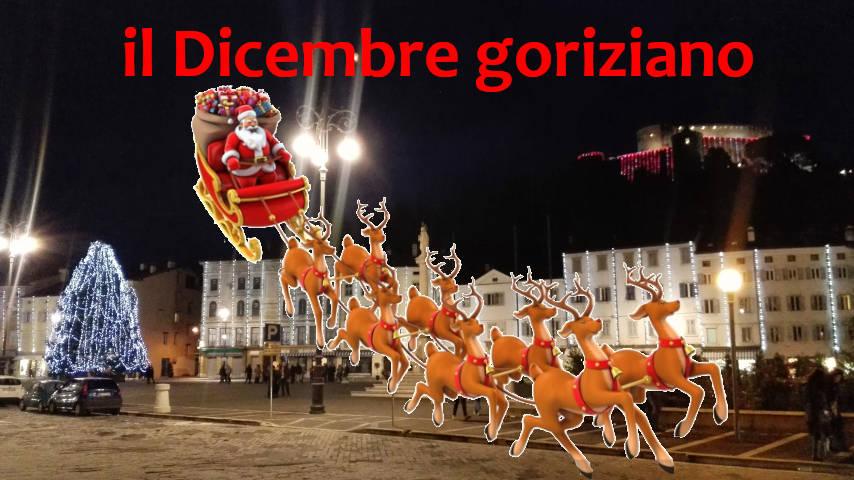 copertina-dicembre-goriziano