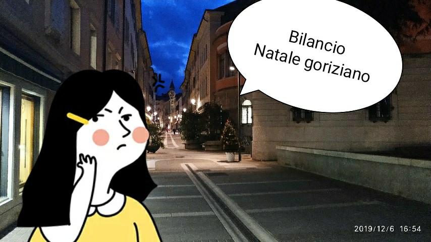 bilancio-natale-goriziano-copertina