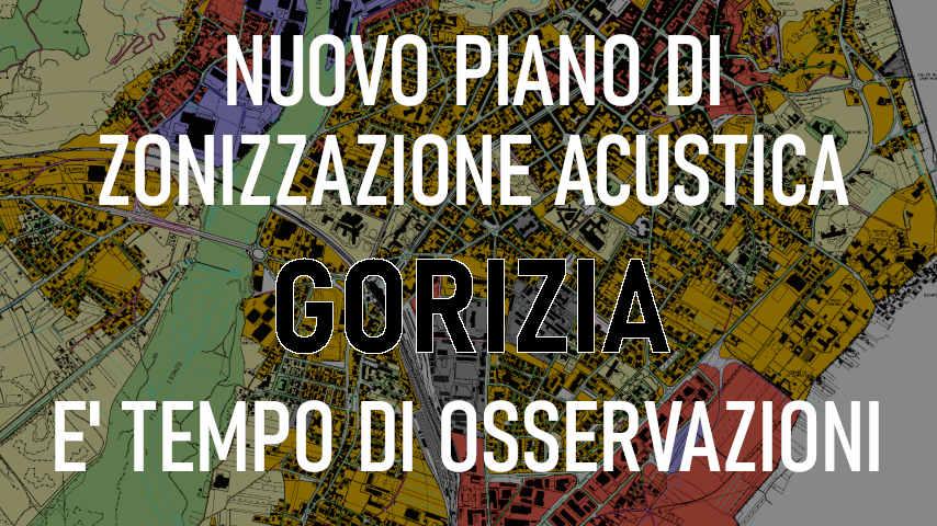 copertina-piano-zonizzazione-acustica-Gorizia