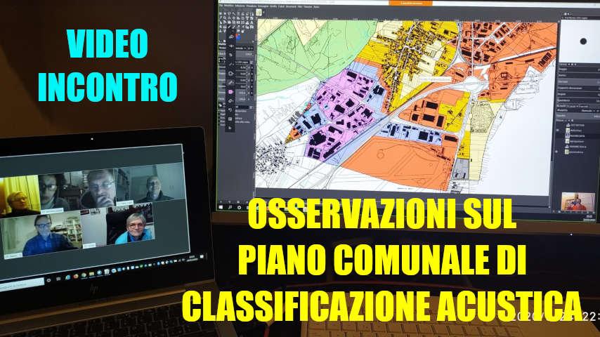 OSSERVAZIONI-PIANO-ACUSTICO-GORIZIA