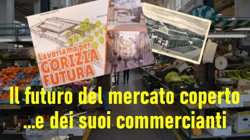 futuro-mercato-coperto-gorizia