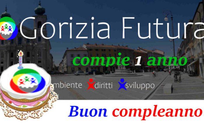 un-anno-gorizia-futura