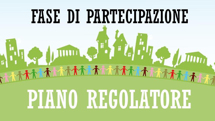 Gorizia-Piano-Regolatore-partecipato