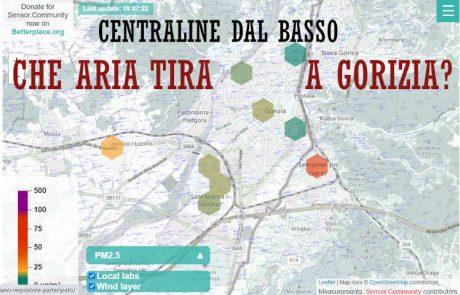 Gorizia-centraline-dal-basso