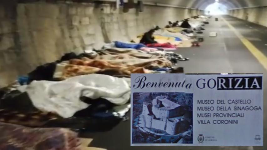 copertina-profughi in galleria Bombi