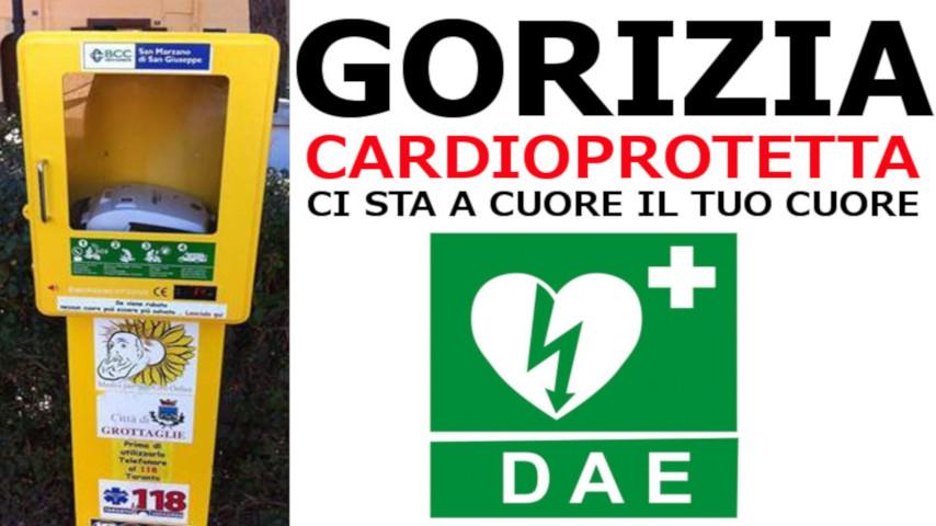 Gorizia-città-CARDIOPROTETTA