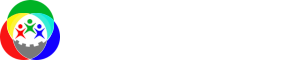 Gorizia Futura Logo