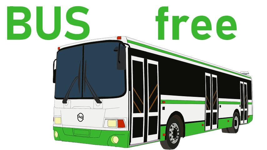 copertina-bus-gratis-gorizia
