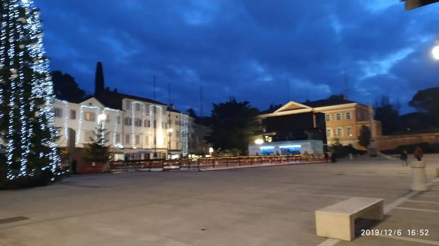 natale-dicembre-goriziano-1